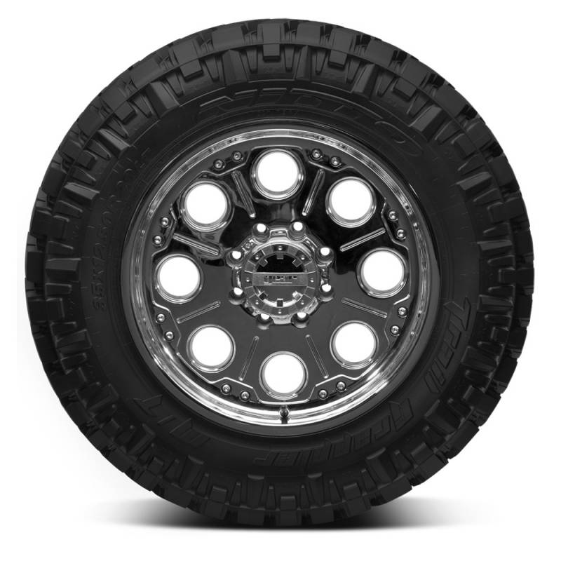 Nitto Terra Grappler Mt >> Nitto Trail Grappler M/T 37x11.50R20