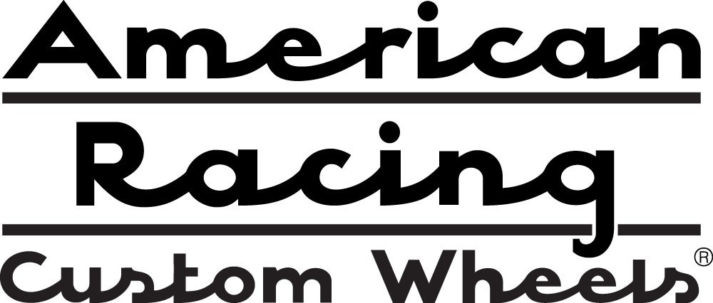 Wheels - American Racing