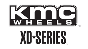Wheels - XD Wheels