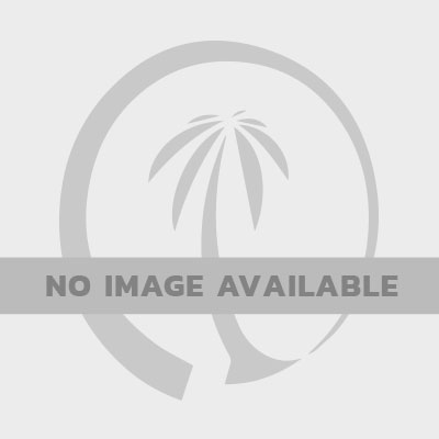 CRAWLER CONCEPTZ - Ultra Series II Rear Bumper With Lights, Hitch and Tire Carrier