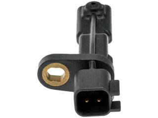 Dorman - Jeep Wrangler Rear Wheel Speed ABS Sensor 07-15