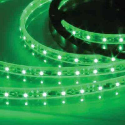 Heise - GREEN 5050 LED STRIP