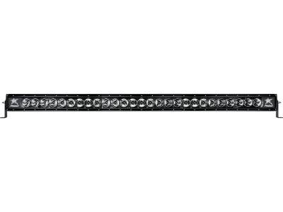 """Rigid Industries - 50"""" Light Bar:  Rigid Industries Radiance is the perfect entry into Rigid Industries performance LED lighting"""