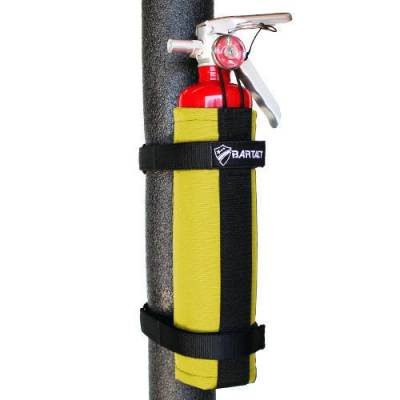 Bartact - BARTACT 2.5 LB FIRE EXTINGUISHER HOLDER EXTREME