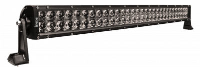 "IPEX - 4D Newest 13"" LED LIGHT BAR"