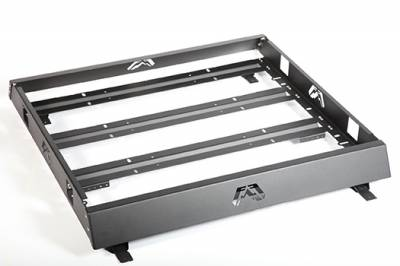 Fab Fours - 72 INCH MODULAR ROOF RACK
