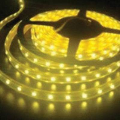 Heise - AMBER 5050 LED STRIP