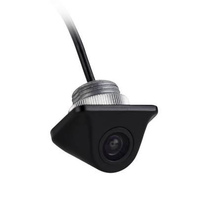 Backup Camera - iBeam - iBeam - BACK ANGLED CAMERA