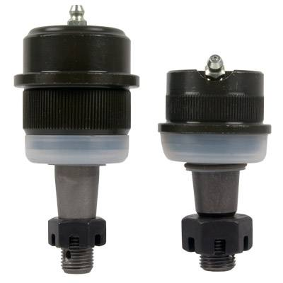 Synergy Manufacturing - Synergy D30/D44 Heavy Duty Front Ball Joint Sets - Image 2